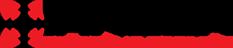 CaliforniaGunPermit.com Logo